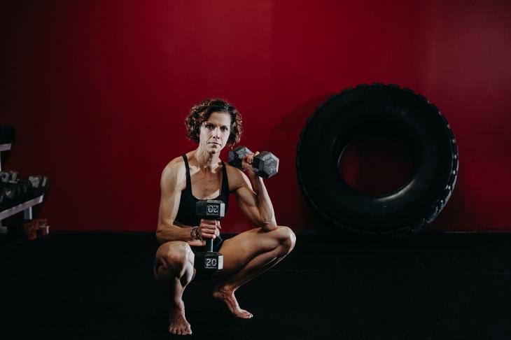 fitness.corefit.yoga.photoshoot.002