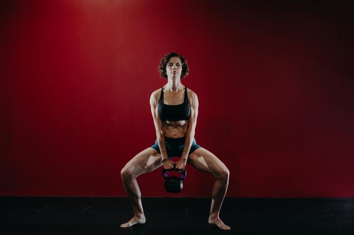 fitness.corefit.yoga.photoshoot.003