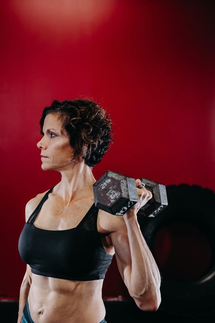 fitness.corefit.yoga.photoshoot.004