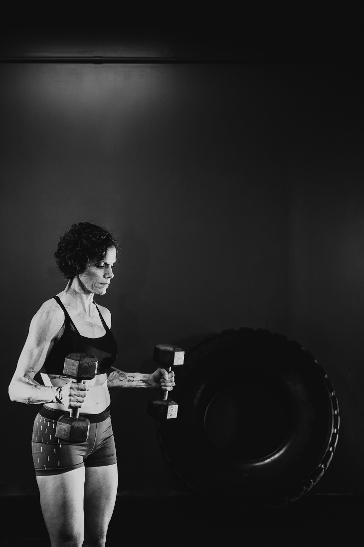 fitness.corefit.yoga.photoshoot.005