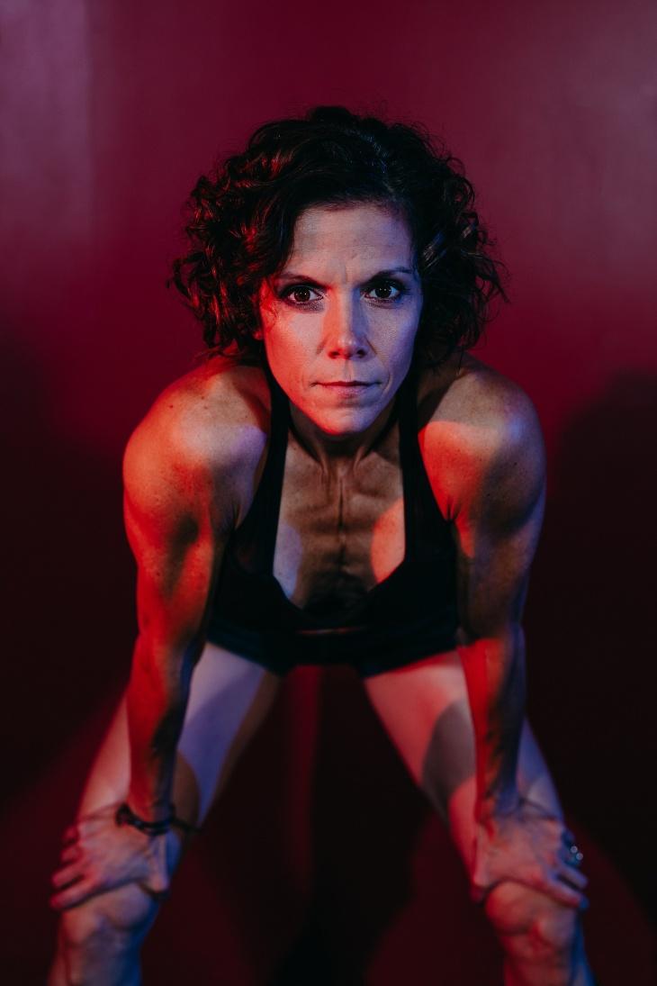 fitness.corefit.yoga.photoshoot.007