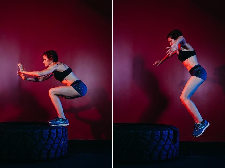 fitness.corefit.yoga.photoshoot.008