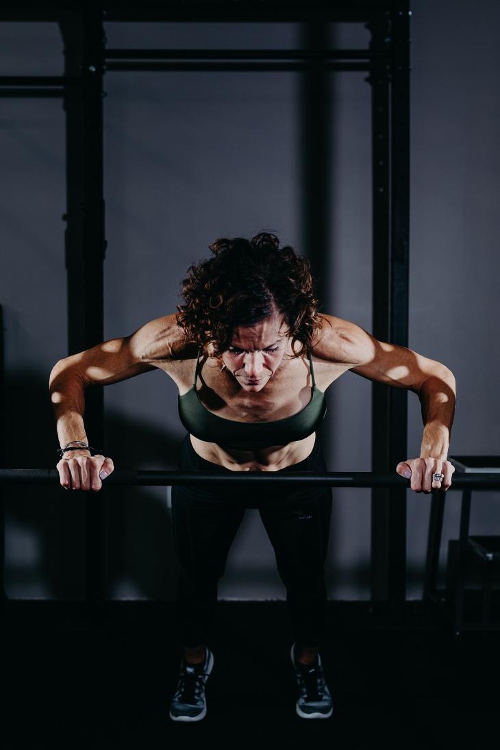 fitness.corefit.yoga.photoshoot.012