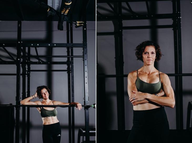 fitness.corefit.yoga.photoshoot.013