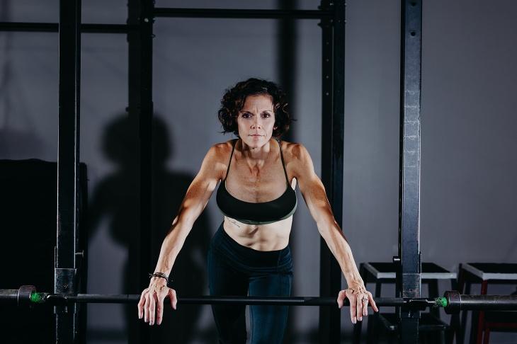 fitness.corefit.yoga.photoshoot.014