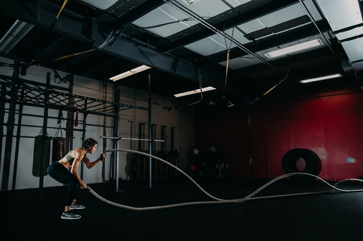 fitness.corefit.yoga.photoshoot.015