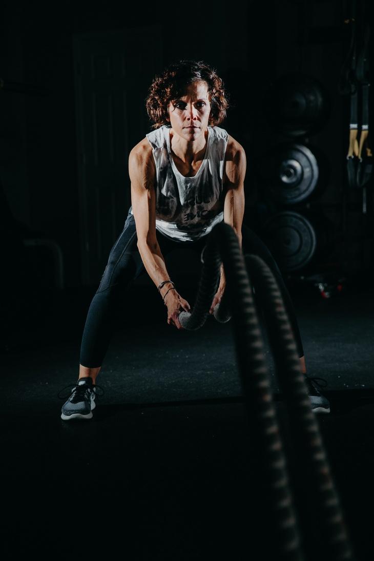fitness.corefit.yoga.photoshoot.016