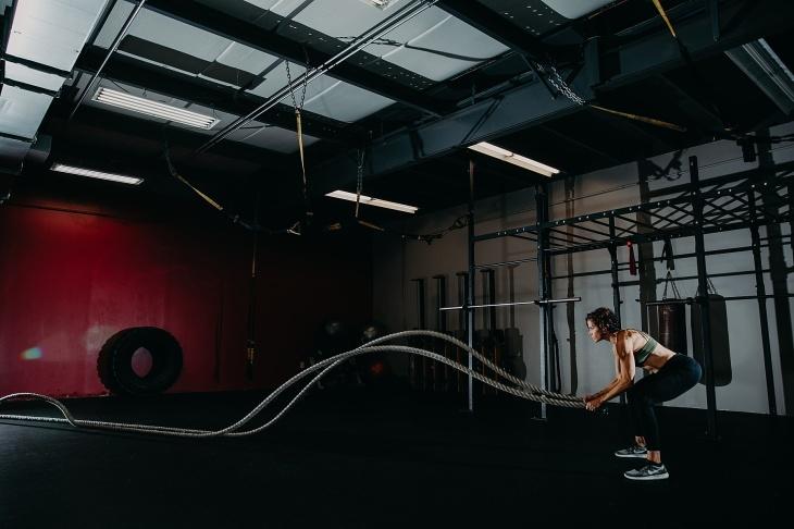 fitness.corefit.yoga.photoshoot.017