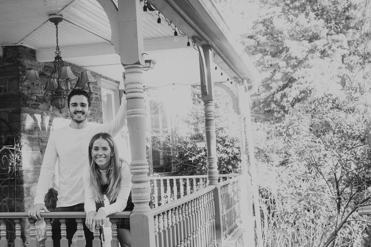 home.engagement.philly.victorian.julietharry.0024