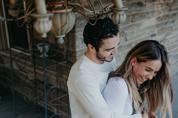 home.engagement.philly.victorian.julietharry.0030