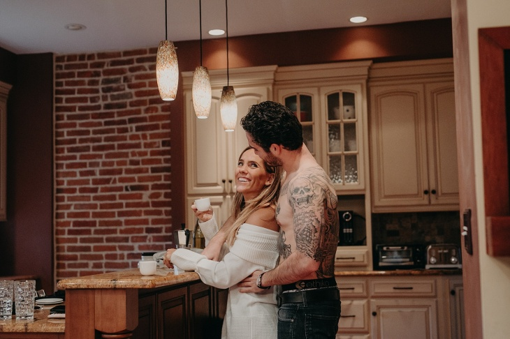 home.engagement.philly.victorian.julietharry.0047