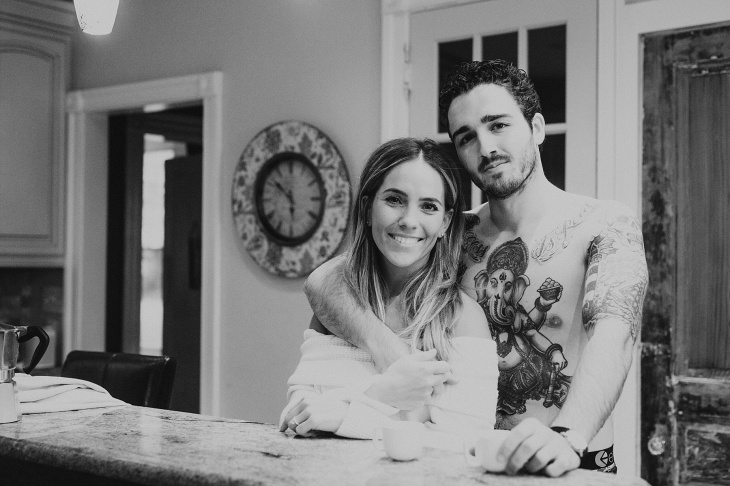 home.engagement.philly.victorian.julietharry.0050