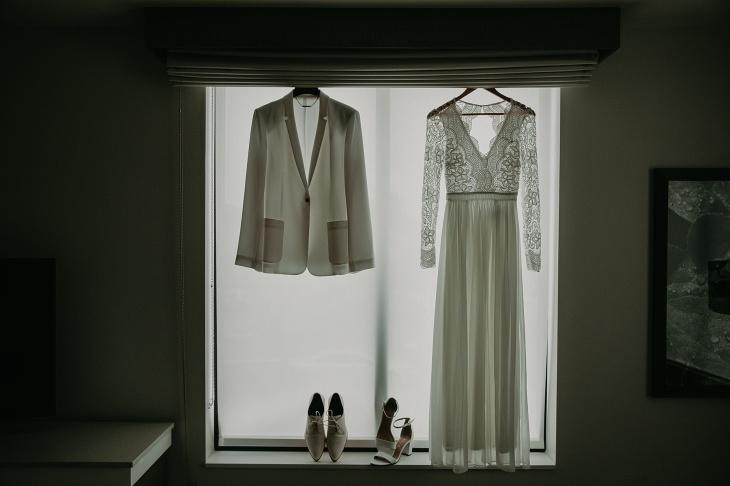 lgbt.wedding.teca.philly.kate.sam.0001