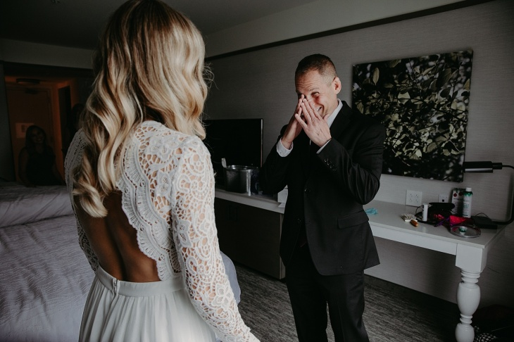 lgbt.wedding.teca.philly.kate.sam.0016