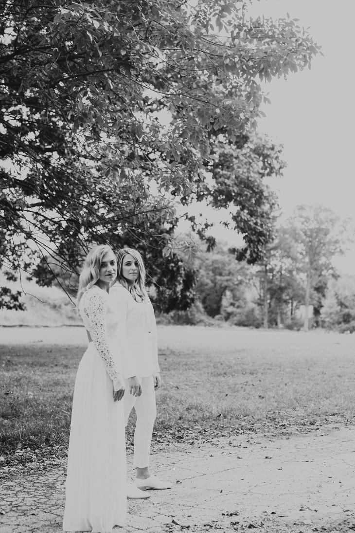 lgbt.wedding.teca.philly.kate.sam.0033