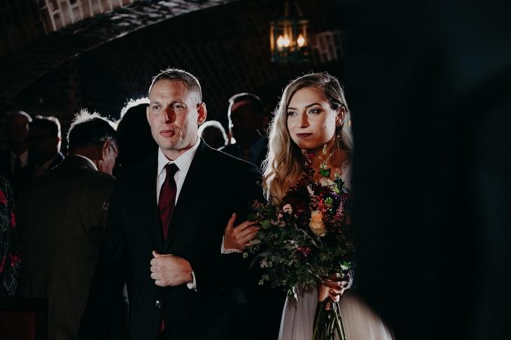 lgbt.wedding.teca.philly.kate.sam.0061