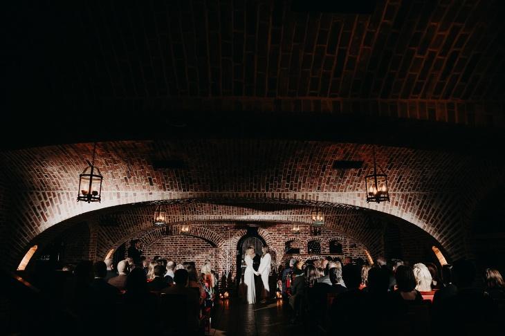 lgbt.wedding.teca.philly.kate.sam.0063