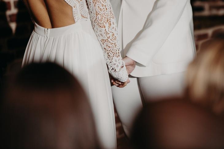 lgbt.wedding.teca.philly.kate.sam.0064