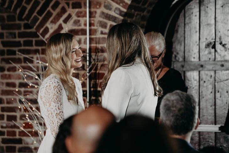 lgbt.wedding.teca.philly.kate.sam.0067