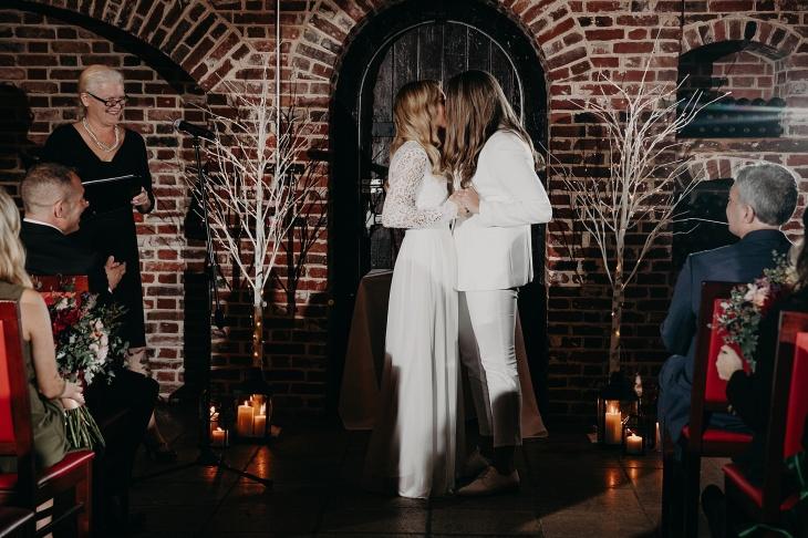 lgbt.wedding.teca.philly.kate.sam.0069