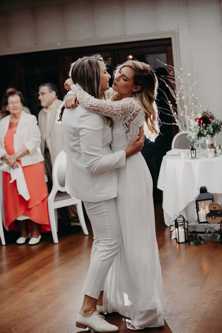 lgbt.wedding.teca.philly.kate.sam.0081