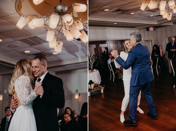 lgbt.wedding.teca.philly.kate.sam.0087