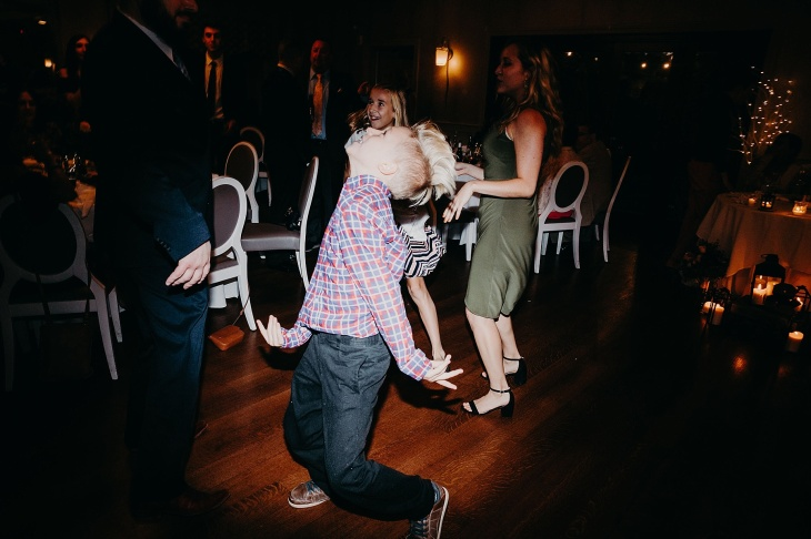 lgbt.wedding.teca.philly.kate.sam.0089