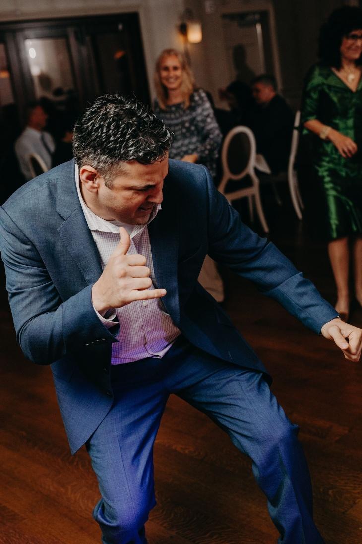 lgbt.wedding.teca.philly.kate.sam.0092