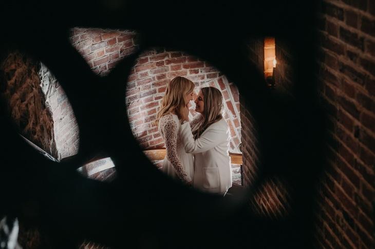 lgbt.wedding.teca.philly.kate.sam.0094