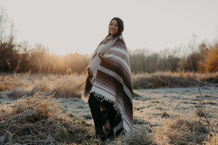 philly.maternity.photographer.westchester.alliewynands.0001
