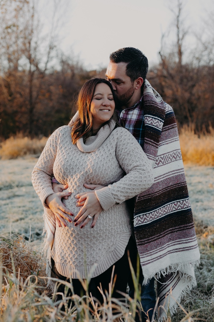 philly.maternity.photographer.westchester.alliewynands.0004