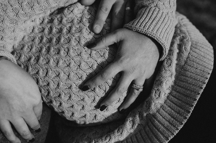philly.maternity.photographer.westchester.alliewynands.0007