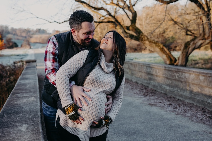 philly.maternity.photographer.westchester.alliewynands.0012