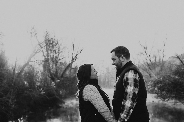 philly.maternity.photographer.westchester.alliewynands.0015