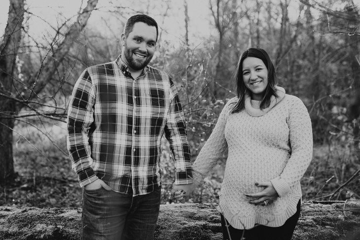 philly.maternity.photographer.westchester.alliewynands.0021