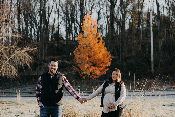 philly.maternity.photographer.westchester.alliewynands.0023