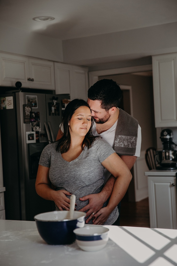 philly.maternity.photographer.westchester.alliewynands.0049